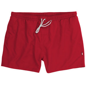 Adamo Swim shorts 141220/520 5XL