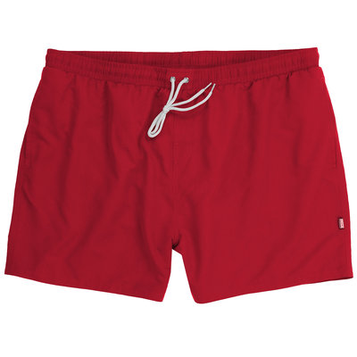 Adamo Swim shorts 141220/520 7XL
