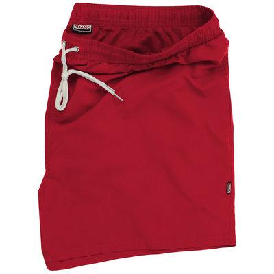 Adamo Swim shorts 141220/520 8XL