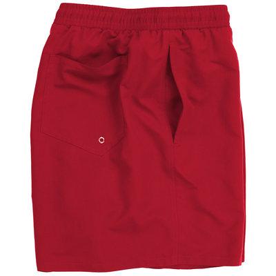 Adamo Swim shorts 141220/520 10XL