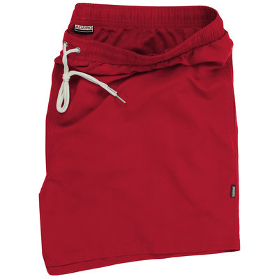 Adamo Swim Shorts 141220/520 12XL
