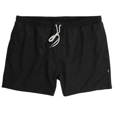 Adamo Swim shorts 141220/700 2XL