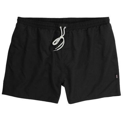 Adamo Swim shorts 141220/700 3XL