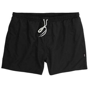 Adamo Swim shorts 141220/700 4XL