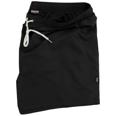 Adamo Swim shorts 141220/700 7XL