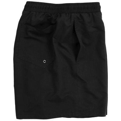 Adamo Swim shorts 141220/700 10XL