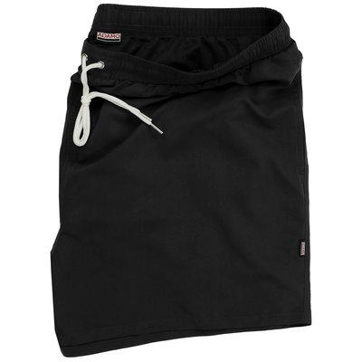 Adamo Swim shorts 141220/700 12XL