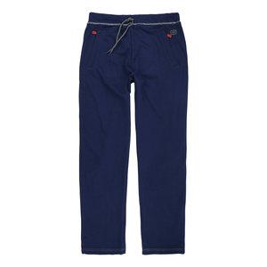 Adamo Jogging Pants 159801/360 4XL
