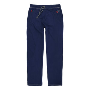 Adamo Joggingbroek 159801/360 4XL