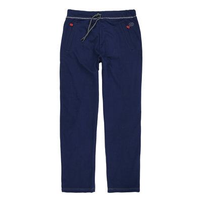 Adamo Jogging Pants 159801/360 7XL