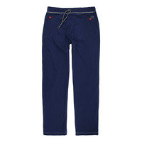 Adamo Jogging Pants 159801/360 9XL