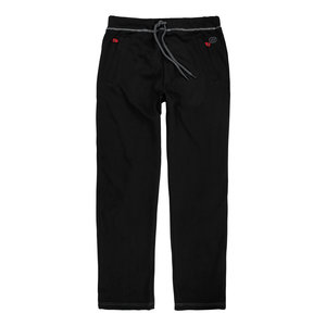 Adamo Joggingbroek 159801/700 4XL