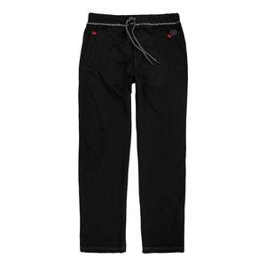 Adamo Jogging Pants 159801/700 5XL