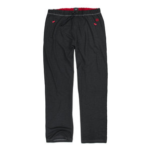 Adamo Joggingbroek 159801/770 6XL