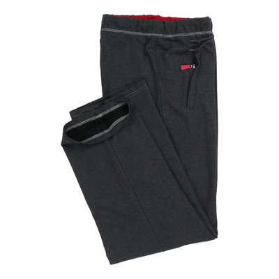 Adamo Jogging Pants 159801/770 7XL