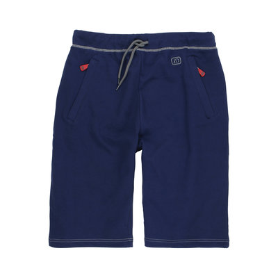 Adamo sweat shorts 159802/360 14XL