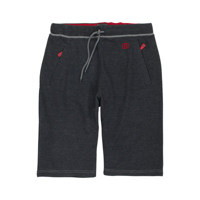 Adamo sweat shorts 159802/770 12XL