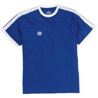 Adamo Sport t-shirt 150901/340 5XL