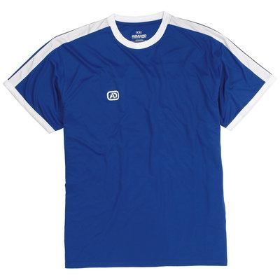 Adamo Sport t-shirt 150901/340 8XL
