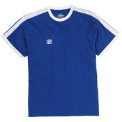 Adamo Sport t-shirt 150901/340 10XL