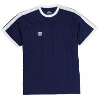 Adamo Sport t-shirt 150901/360 2XL