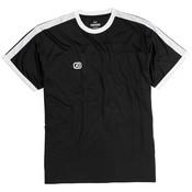 Adamo Sport t-shirt 150901/700 3XL