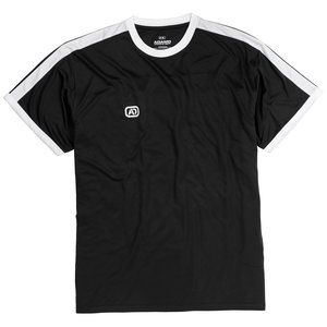 Adamo Sport t-shirt 150901/700 5XL