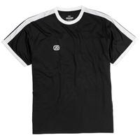 Adamo Sport t-shirt 150901/700 7XL
