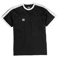 Adamo Sport t-shirt 150901/700 8XL