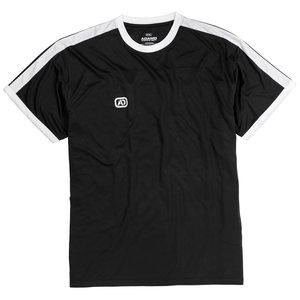 Adamo Sport t-shirt 150901/700 9XL