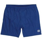 Adamo Sport short 150902/340 4XL