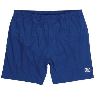 Adamo Sport short 150902/340 7XL