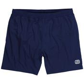 Adamo Sport short 150902/360 6XL