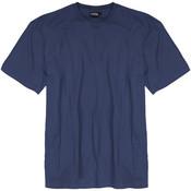 Adamo T-shirt 129420/328 12XL ( 2 stuks )