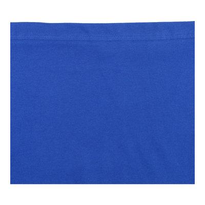 Adamo T-shirt 129420/340 10XL ( 2 stuks )