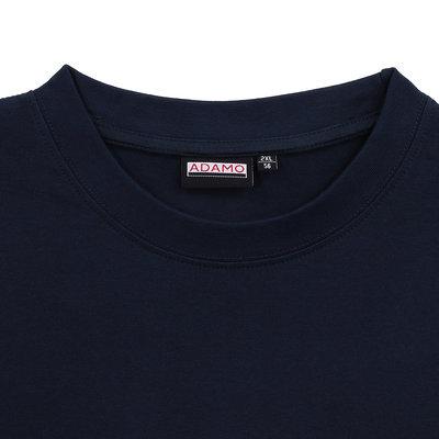 Adamo T-shirt 129420/360 12XL (2 pieces)