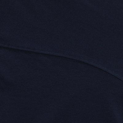 Adamo T-shirt 129420/360 12XL ( 2 stuks )