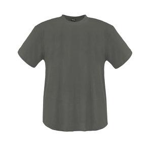 Adamo T-shirt 129420/441 10XL (2 pieces)