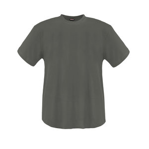 Adamo T-shirt 129420/441 12XL (2 pieces)