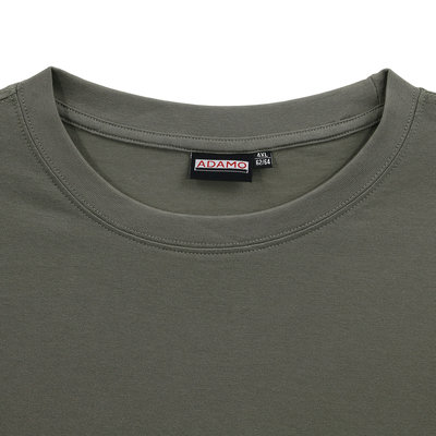 Adamo T-shirt 129420/441 12XL ( 2 stuks )