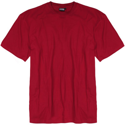 Adamo T-shirt 129420/520 10XL ( 2 stuks )