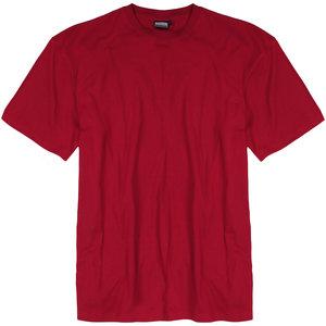 Adamo T-shirt 129420/520 12XL (2 pieces)
