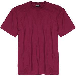 Adamo T-shirt 129420/570 10XL (2 pieces)