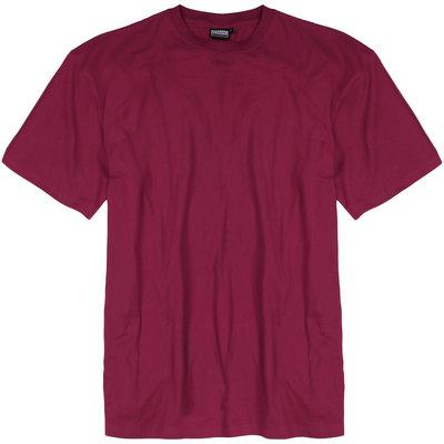 Adamo T-shirt 129420/570 12XL (2 pieces)