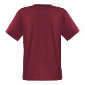 Adamo T-shirt 129420/590 10XL ( 2 stuks )