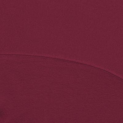 Adamo T-shirt 129420/590 10XL (2 pieces)