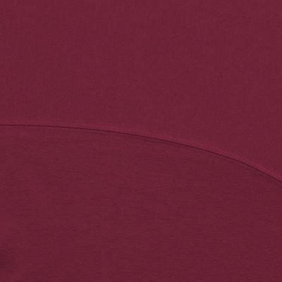 Adamo T-shirt 129420/590 12XL (2 pieces)