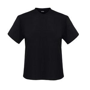 Adamo T-shirt 129420/700 12XL (2 pieces)