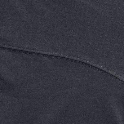 Adamo T-shirt 129420/710 12XL (2 pieces)