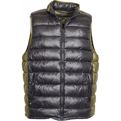Replika Body warmer 03349/0099 6XL